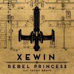 Rebel Princess (EP)