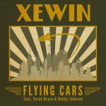 Flying Cars (single)