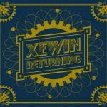 Returning (album)