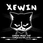 Simple Music For Complicated Cats (album)